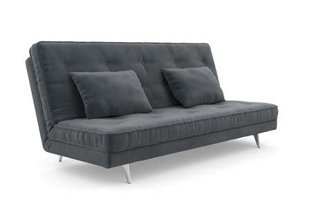 canapé nomade ligne roset nomade express sofa beds designer didier gomez ligne