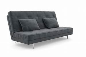 Ligne Roset Bettsofa : nomade express sofa beds designer didier gomez ligne roset ~ Markanthonyermac.com Haus und Dekorationen