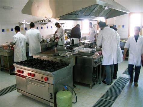 technicien cuisine professionnelle cuisine marocaine ofppt
