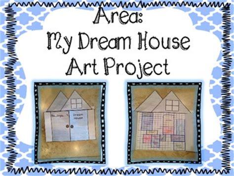 area  dream house art project md   socorro