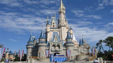 Disney Castle Desktop Wallpaper by Wallpaper Wiki Desktop Disney Castle Pictures Pic