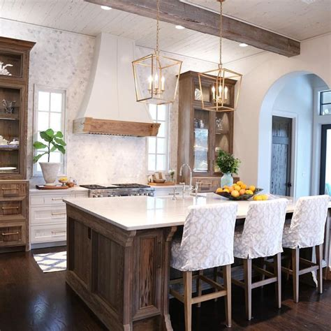 interior design in kitchen 1000 images about decor on 4770