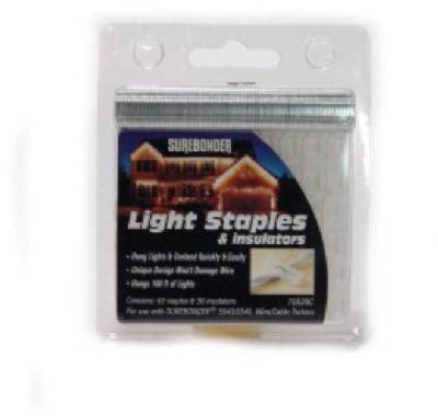 stapler for christmas lights cornell s true value hardware light staples