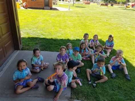 city preschool rapid city south dakota 476 | ?media id=1678354085581316