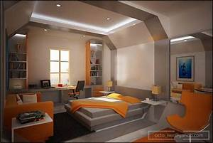 Bedroom Interior Design: Ideas, Tips and 50 Examples