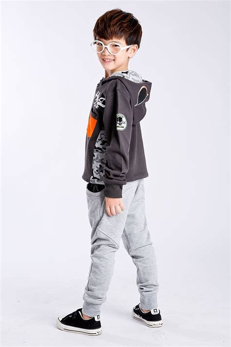 40 best images about kids fashion on pinterest toddler