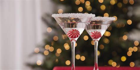 cheers   christmas cocktail recipes letaba herald