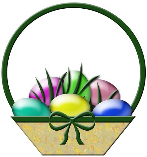 Free Easter Clip Christian Easter Clip Free Clipart Best