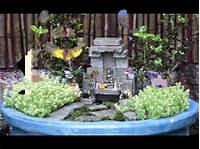 garden design ideas Prayer garden ideas - YouTube