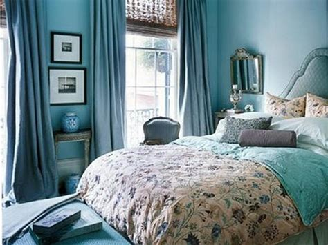 Master Bedroom Color Schemes Waplag Turquoise Decorating
