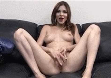 victoria justice sextape thefappening pm celebrity photo leaks