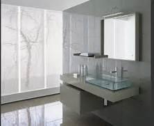 Modern Vanity Furniture by Modern Bathroom Vanity D S Furniture