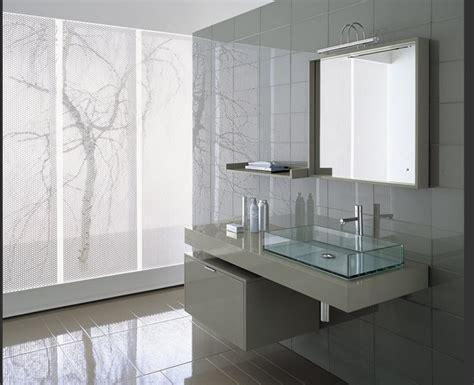 Modern Bathroom Vanity Cosmopolitan