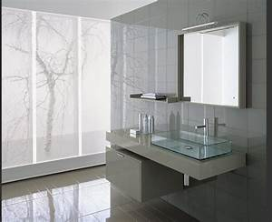modern bathroom vanity cosmopolitan With images of morden bathroom pictures