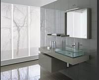 designer bathroom vanities Modern Bathroom Vanity - Cosmopolitan