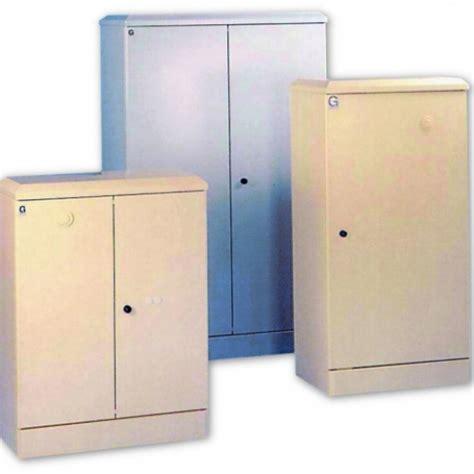 coffret compteur electrique exterieur coffrets et armoires 233 lectriques grolleau