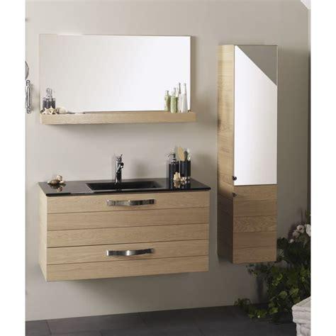 faberk maison design comment fabriquer un meuble de