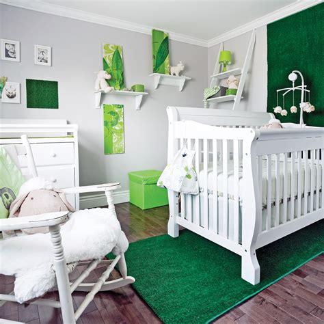 chambre bébé promo chambre bb mixte chambre bebe promo 16 colombes chambre