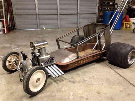 rod wagon flyer radio wagons swap meet go pedal cars karts rat kart custom rods trike plans mini drift wheelbarrow