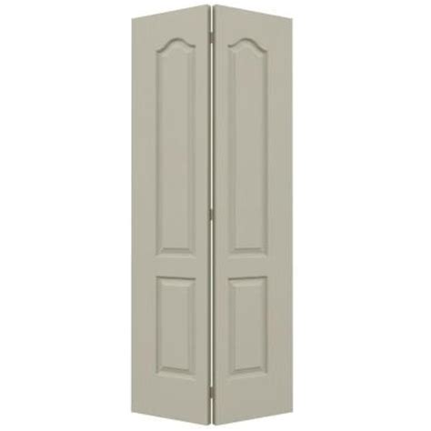 home depot interior doors sizes top 28 home depot interior doors sizes 100 home depot interior doors sizes home depot home