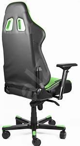 Günstige Gaming Stühle : k nig dxracer oh ks06 no gaming st hle ~ Markanthonyermac.com Haus und Dekorationen
