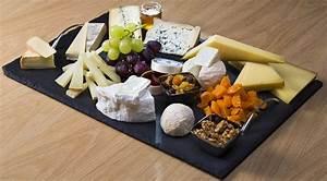 Plateau De Fromage Pour 20 Personnes : plateau de fromages de la cave terroirs strasbourg robertsau plateau de fromages pour no l ~ Melissatoandfro.com Idées de Décoration