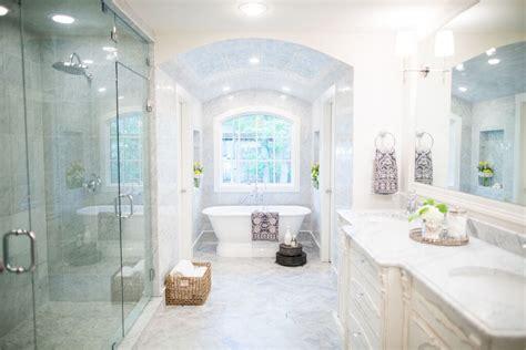 hgtv bathrooms design ideas joanna gaines the magnolia and the tv quot fixer