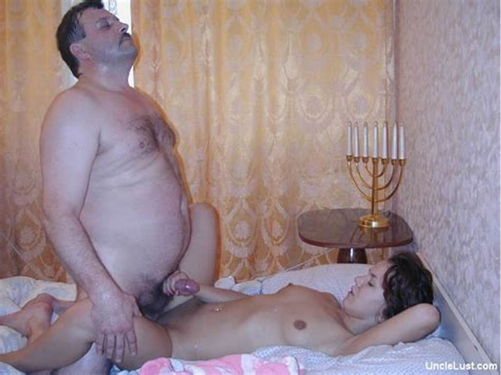 #Real #Father #Daughter #Fuck #Pics