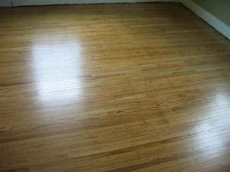 hardwood floor refinishing pittsburgh hardwood floor refinishing in pittsburgh pa
