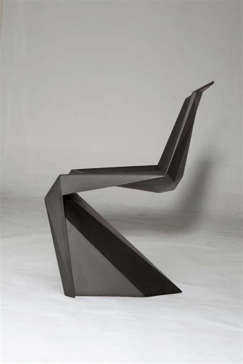 Moderne Stühle Weiß by Moderner Stuhl Deutsche Dekor 2018 Kaufen