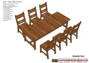 Free Woodworking Plans For Outdoor Furniture by Bench Wood This Week Free Woodworking Plans Garden Furniture