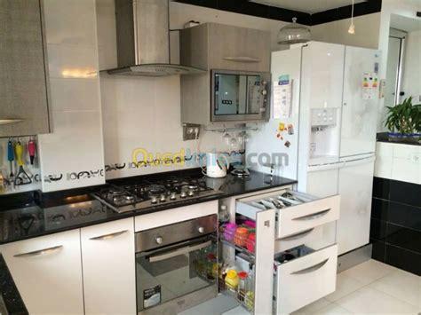 equipe cuisine cuisine equipe algerie prix interior design with cuisine