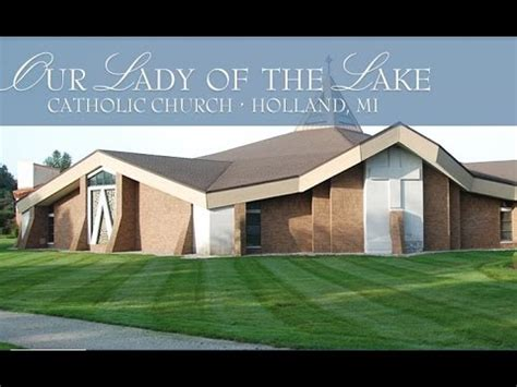 bebop drone holland mi  lady   lake church youtube