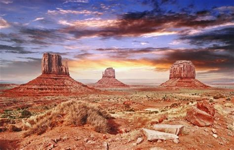 48 vanity with top artists who immortalized the southwest
