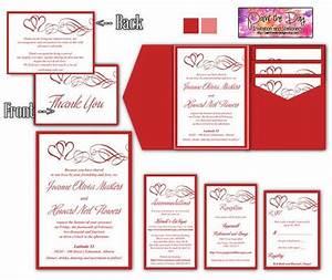 wedding invitation inserts gangcraftnet With printing wedding inserts for invitations