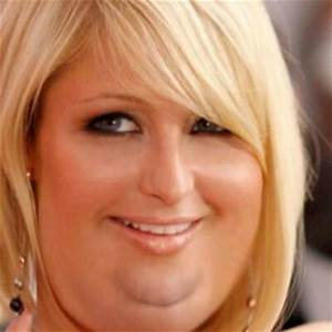 Celebrity FatBooth CelebsFatBooth Twitter