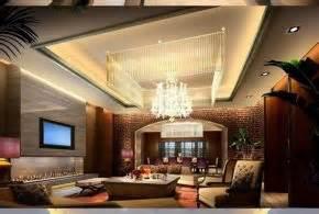 bedroom interior design ideas  budget interior design
