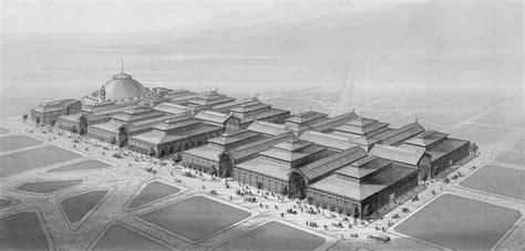 Les Halles  Atlas Historique De Paris