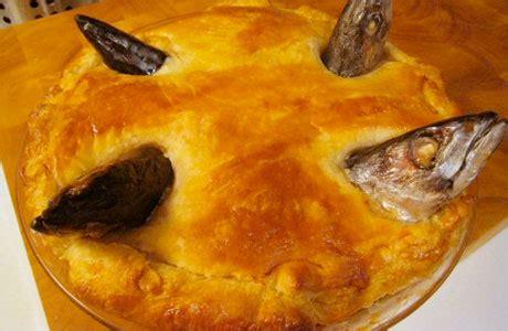 brit cuisine the brit list ten extremely misunderstood foods