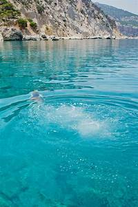 10 Reasons To Visit Karpathos 10 Things I Hated About
