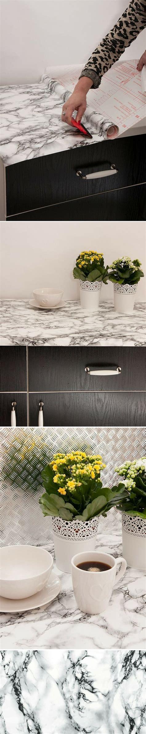 recouvrir meuble cuisine adh駸if rouleaux adhesif pour recouvrir meubles awesome adhsif pour vitrage scurit
