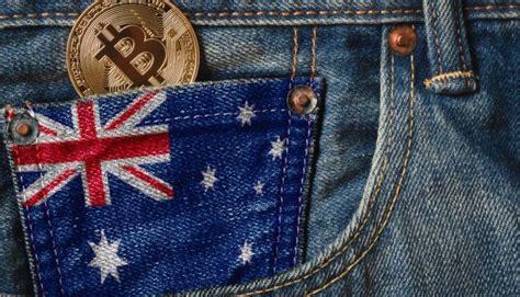 Te mostraremos como comprar ripple en etoro, aunque sea muy parecido a comprar bitcoin. Binance permite a los australianos comprar Bitcoin con efectivo en más de 1,300 tiendas ...