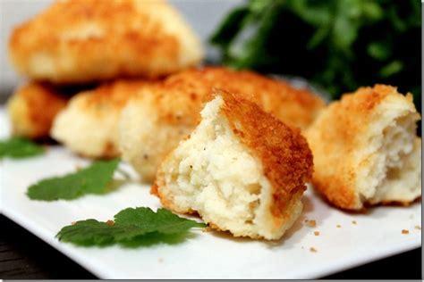 bebert cuisine quenelles de pommes de terre recette de schneeballe les