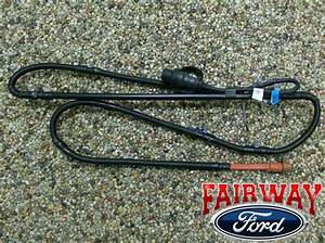 05 06 07 Super Duty F250 F350 F450 Oem Ford 6 0l Diesel