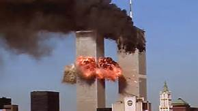 Saudi connection to 9/11