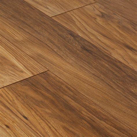 hickory laminate flooring uk krono original vintage narrow 10mm appalachian hickory