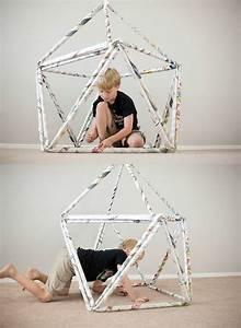 Bauen Für Kinder : architektur f r kinder 4 projekte f r kreatives denken ~ Michelbontemps.com Haus und Dekorationen