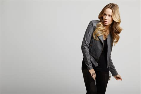 Womens Jackets Banner Fashion Industry Network