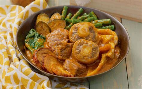 kare filipino dish nutriasia classic latest
