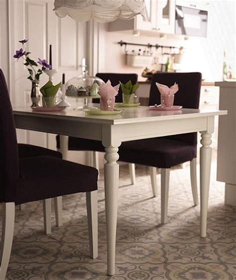 muebles comedor ikea ikea decoracion salon comedor cebril com